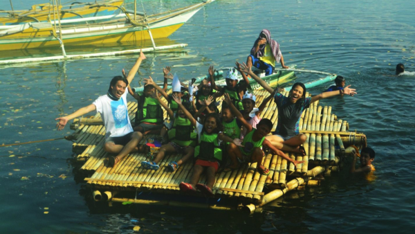 Philippines Project Group, Suyac Advocates, Sends Updates and Reflections!