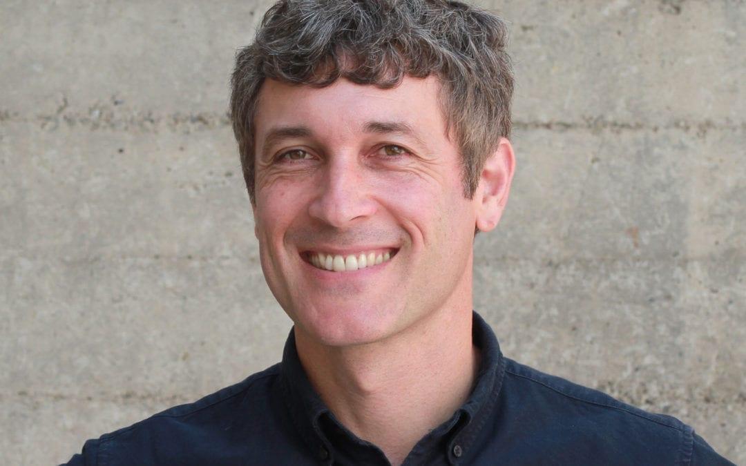Gabriel Kaprielian