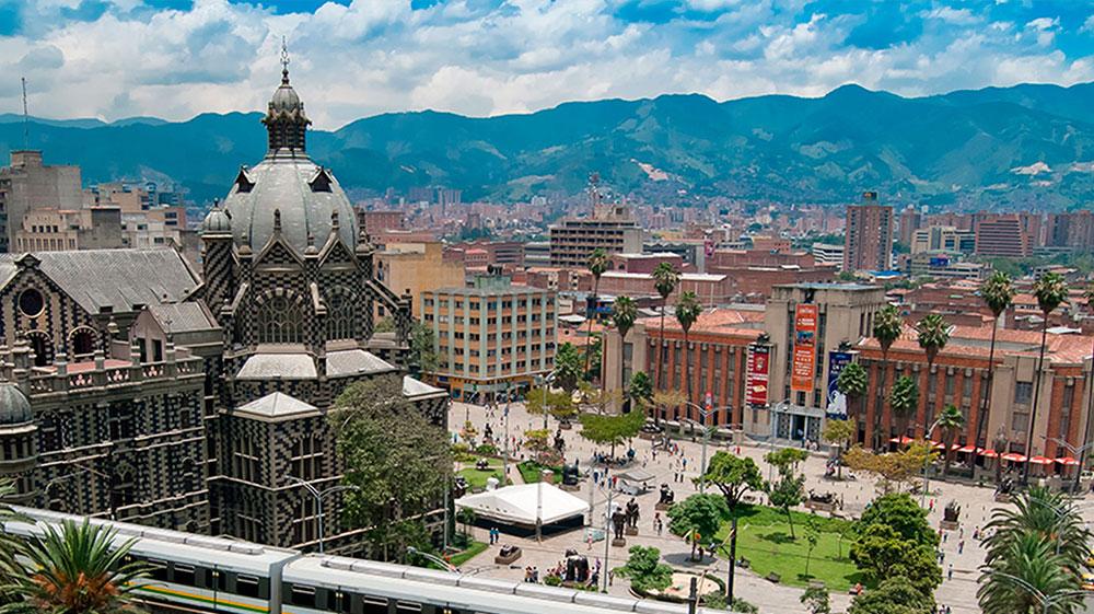 COL_Medellin_skyscrapercity.com_