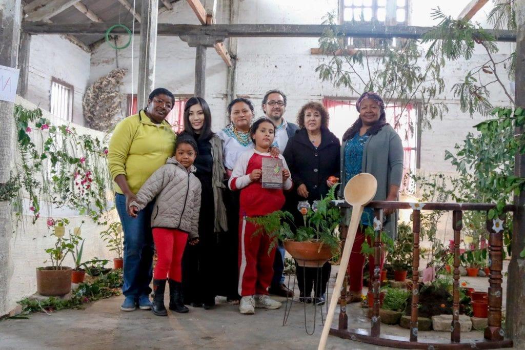 ecu_umama_plant_garden.jpg