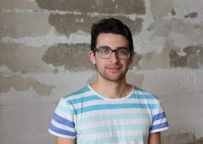 Felipe Castelblanco