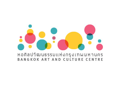 Bangkok Art and Culture Center (BACC)