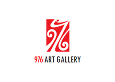 976 Gallery