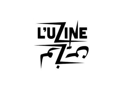 L'Uzine
