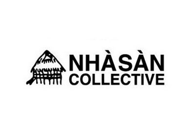 Nha San Collective