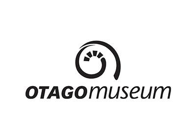 Otago Museum