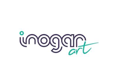 InogarART