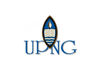 University of Papua New Guinea – MIAC and YWCA of Papua New Guinea